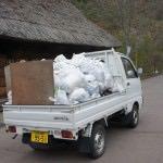 2013富士山トレッキング_09