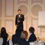 2013テーブルマナー講習