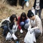 2013富士山トレッキング_05