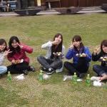 2013富士山トレッキング_07