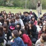 2013富士山トレッキング_02