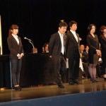 2013年入学式_05
