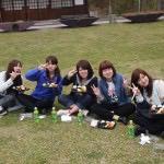 2013富士山トレッキング_06